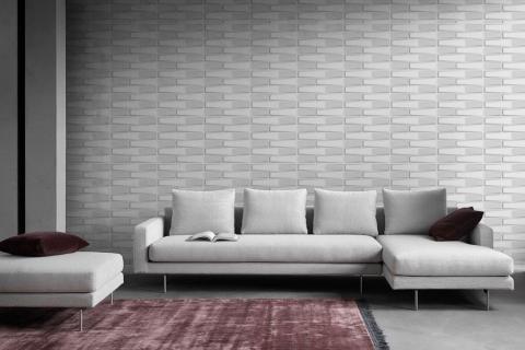 smart-art-bespoke-3d-wall-boards-bladet-lounge
