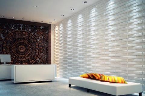smart-art-bespoke-3d-wall-boards-bladet-office