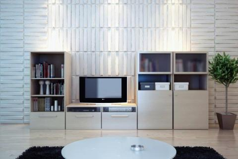 smart-art-bespoke-3d-wall-boards-bladet-tv-room