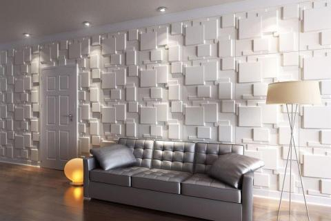 smart-art-bespoke-3d-wall-boards-choc