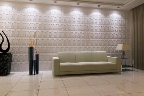 smart-art-bespoke-3d-wall-boards-com-lounge