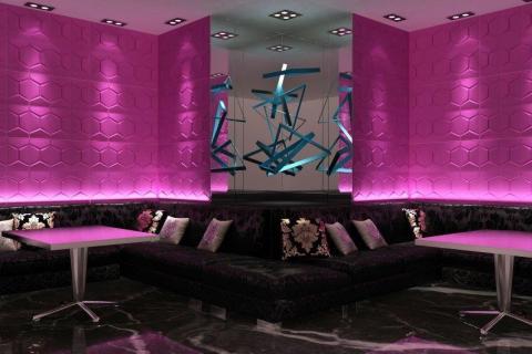 smart-art-bespoke-3d-wall-boards-comb1-pink