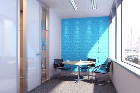 smart-art-bespoke-3d-wall-boards-diamond-blue