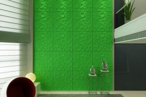smart-art-bespoke-3d-wall-boards-duckweed-green