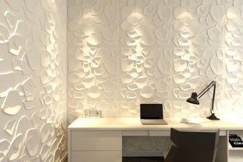 smart-art-bespoke-3d-wall-boards-duckweed-white