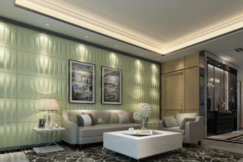 smart-art-bespoke-3d-wall-boards-dune-lounge