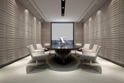 smart-art-bespoke-3d-wall-boards-dune-office