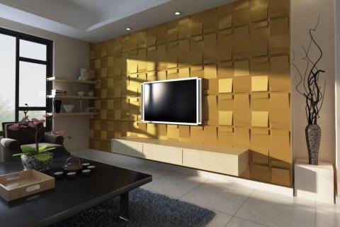 smart-art-bespoke-3d-wall-boards-echo-tv-room