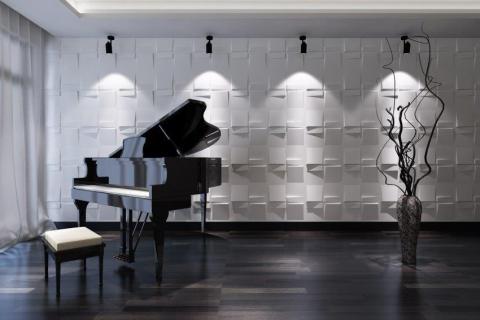 smart-art-bespoke-3d-wall-boards-echo-white