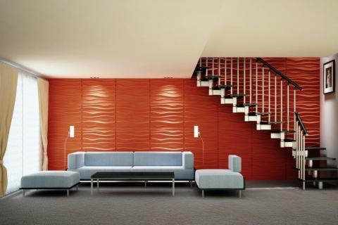 smart-art-bespoke-3d-wall-boards-faktum-red
