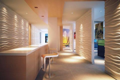 smart-art-bespoke-3d-wall-boards-faktum-white