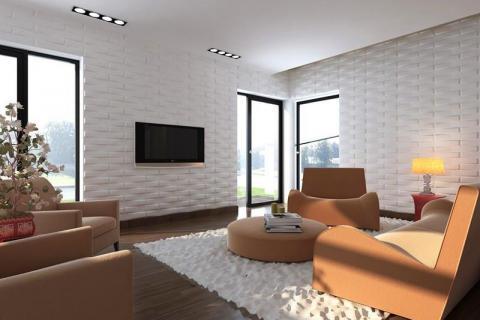 smart-art-bespoke-3d-wall-boards-feelings-lounge