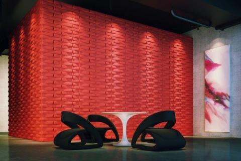 smart-art-bespoke-3d-wall-boards-feelings-red