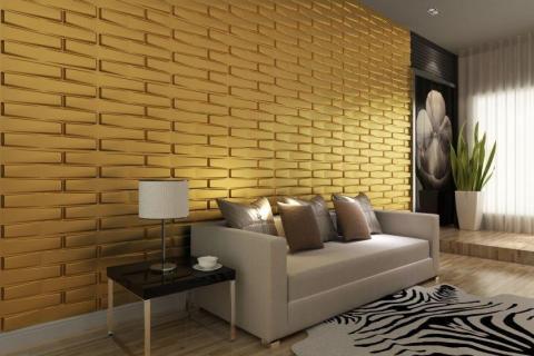 smart-art-bespoke-3d-wall-boards-feelings-yellow