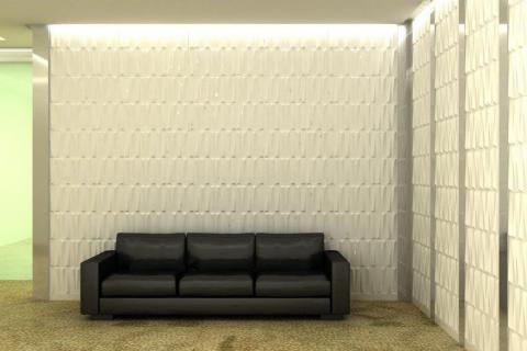 smart-art-bespoke-3d-wall-boards-glass