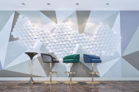 smart-art-bespoke-3d-wall-boards-hexagon