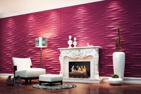 smart-art-bespoke-3d-wall-boards-inreda-red