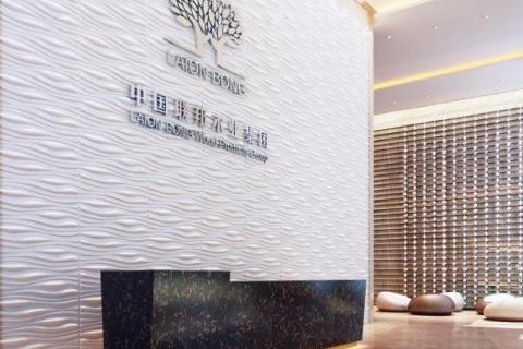 smart-art-bespoke-3d-wall-boards-inreda-white