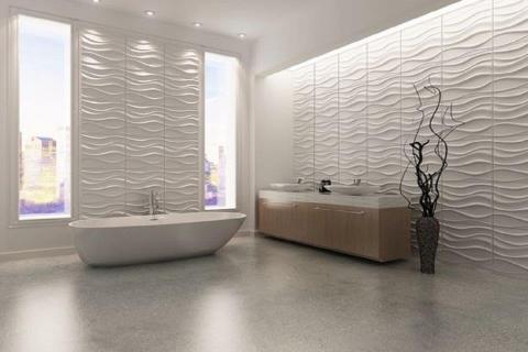 smart-art-bespoke-3d-wall-boards-lake-bathroom