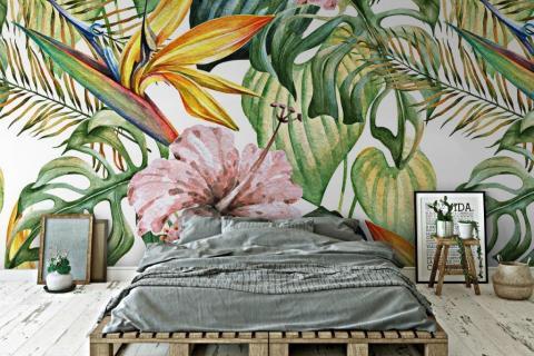 smart-art-bespoke-bedroom-oversized-flowers-tropical-wall-decal-cut-out-vinyl-wallpapers.jpg