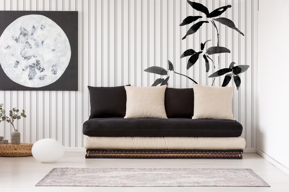 smart-art-wallpaper-black-and-white-grey-scale-gray-misty-vintage-no-colour-interior-decor-design-ideas-1
