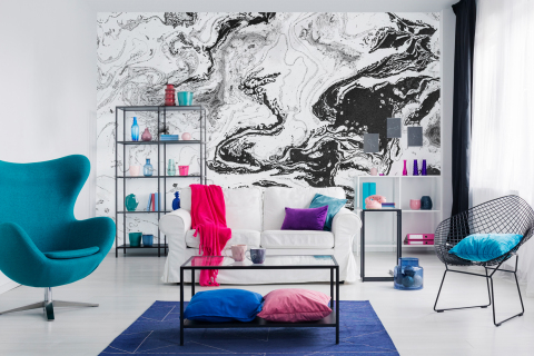 smart-art-wallpaper-black-and-white-grey-scale-gray-misty-vintage-no-colour-interior-decor-design-ideas-2