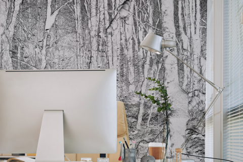 smart-art-wallpaper-black-and-white-grey-scale-gray-misty-vintage-no-colour-interior-decor-design-ideas-3