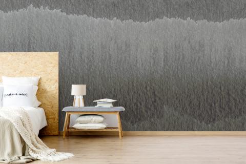 smart-art-wallpaper-black-and-white-grey-scale-gray-misty-vintage-no-colour-interior-decor-design-ideas-4