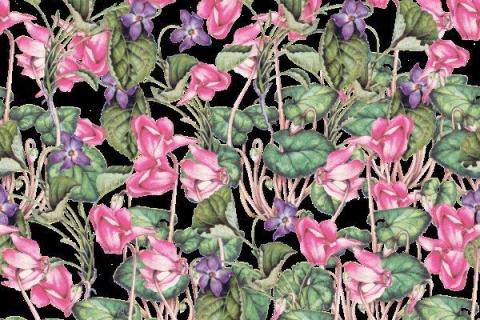 smart-art-botanical-floral-pattern-design-1