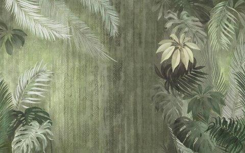 smart-art-botanical-floral-pattern-design-2