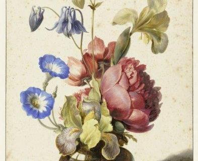 smart-art-botanical-floral-pattern-design-26
