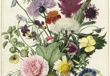 smart-art-botanical-floral-pattern-design-29
