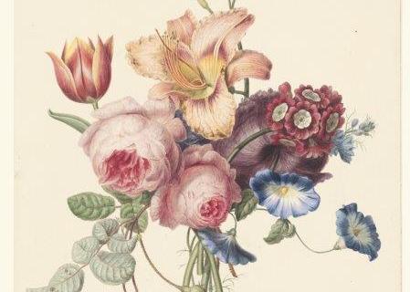 smart-art-botanical-floral-pattern-design-34