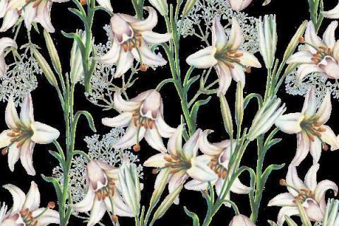 smart-art-white-lilly-pattern-design-5