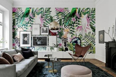 smart-art-tropical-wallpaper-large
