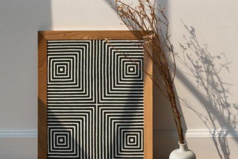 smart-art-wallpaper-wall-mural-canvas-frame-custom-printed-bespoke-african-safari-animal-zebra-ideas-inspiration-10