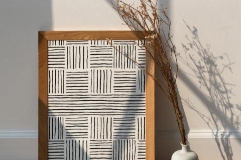 smart-art-wallpaper-wall-mural-canvas-frame-custom-printed-bespoke-african-safari-animal-zebra-ideas-inspiration-11