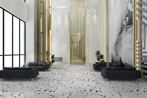 smart-art-wallpaper-wall-mural-hotel-graphics-classic0classy-stylish-interior-decor-ideas-inspiration-shapes-4