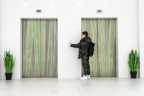 smart-art-wallpaper-wall-mural-hotel-graphics-classic0classy-stylish-interior-decor-ideas-inspiration-shapes-5