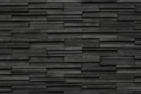 smart-art-black-slate-pattern-wallpaper-mural-5