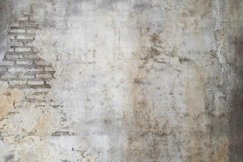 smart-art-brick-and-cement-concrete-wall-in-soft-colous-vintage-old