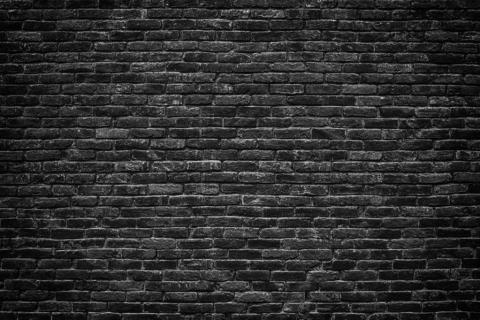 smart-art-brick-black-pattern-wallpaper-mural-6