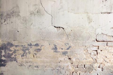 smart-art-brick-pattern-cracked-cement-ligh-grey
