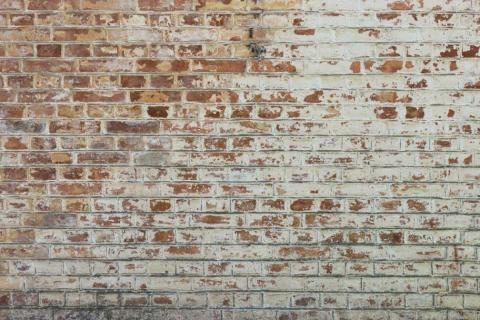 smart-art-brick-wall-in-red-and-cement-white-washed-background-