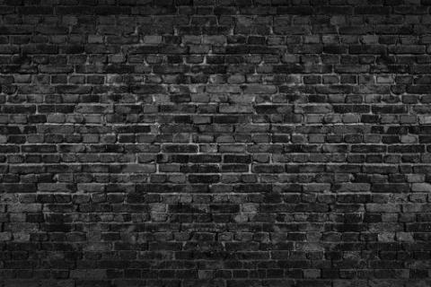 smart-art-brickblack-pattern-wallpaper-mural-9
