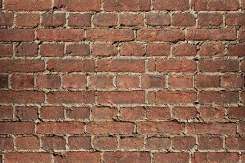 smart-art-brown-and-red-old-brick-wall