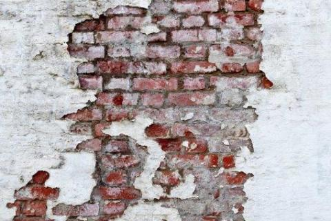 smart-art-cement-and-raw-bricks-red-and-white-concrete
