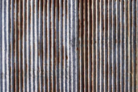 smart-art-corrigated-iron-background-rustic-old-vintage