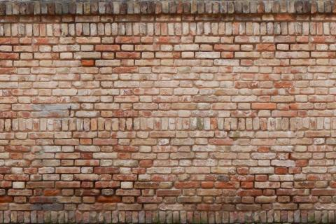 smart-art-european-bricks