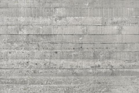 smart-art-grunge-cement-concrete-texture-wallpaper-mural-2